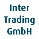 Inter Trading GmbH