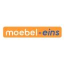 Möbel-Eins