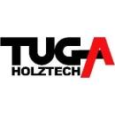 TUGA - Holztech