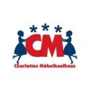 Charlottes Möbelkaufhaus