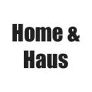 Home & Haus