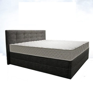 boxspring wasserbett test vergleich top 10 im september 2018. Black Bedroom Furniture Sets. Home Design Ideas