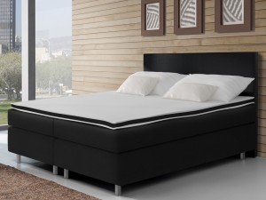 boxspringbett test 2017 unser empfehlungen im vergleich. Black Bedroom Furniture Sets. Home Design Ideas