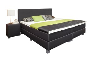 boxspringbett mit motor test vergleich top 10 im mai 2018. Black Bedroom Furniture Sets. Home Design Ideas