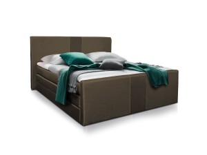 boxspringbett mit bettkasten test vergleich top 10 im. Black Bedroom Furniture Sets. Home Design Ideas