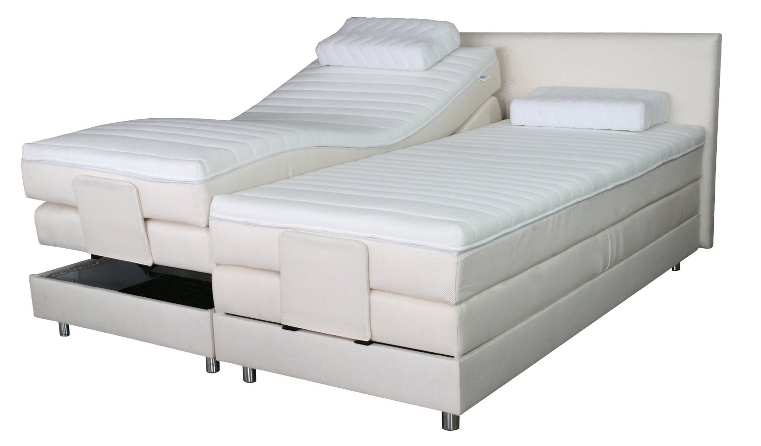 boxspringbett mit motor test boxspringbett mit motor test boxspringbett mit motor test. Black Bedroom Furniture Sets. Home Design Ideas