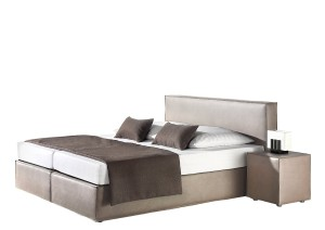 top 10 200x220 boxspringbett test vergleich update 07 2017. Black Bedroom Furniture Sets. Home Design Ideas