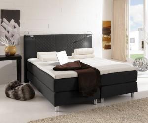 gemeinsame mit matratze und topper mit bez gen ausgestattet sein. Black Bedroom Furniture Sets. Home Design Ideas