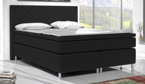 top 10 king size bett test vergleich update 08 2017. Black Bedroom Furniture Sets. Home Design Ideas