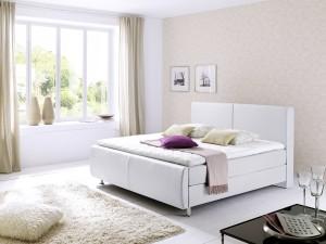 top 10 meise m bel boxspringbett test vergleich update 08 2017. Black Bedroom Furniture Sets. Home Design Ideas