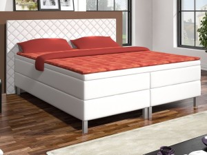 wei es boxspringbett test vergleich top 10 im oktober 2018. Black Bedroom Furniture Sets. Home Design Ideas