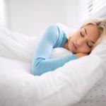 Welche Bettwäsche ist die Richtige für mich?