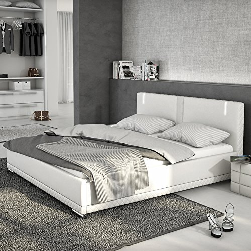 innocent caspani boxspringbett test 2018 2019. Black Bedroom Furniture Sets. Home Design Ideas