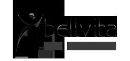 Bellvita Boxspringbetten
