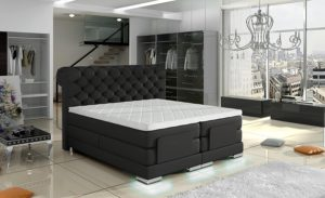 hg royal boxspringbett test vergleich top 10 im oktober 2018. Black Bedroom Furniture Sets. Home Design Ideas