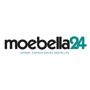 Moebella24 Boxspringbetten