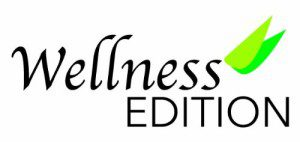 Wellness Edition Boxspringbetten