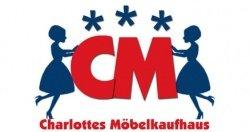Charlottes Möbelkaufhaus Boxspringbetten