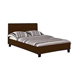 home haus boxspringbett test vergleich top 10 im oktober 2018. Black Bedroom Furniture Sets. Home Design Ideas