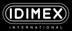 IDIMEX Boxspringbetten