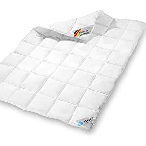 Sommer Bettdecken