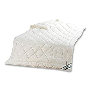 Baumwolldecken