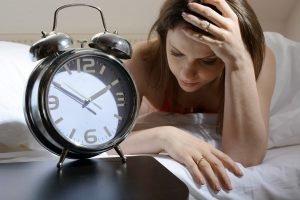 Die besten Tricks zum Einschlafen
