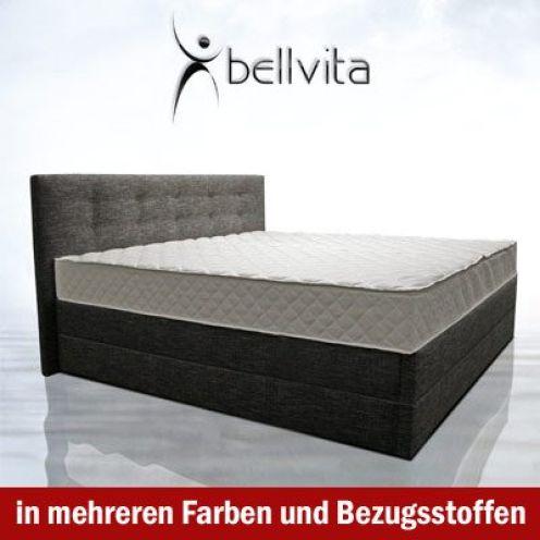 Bellvita Mesamoll II