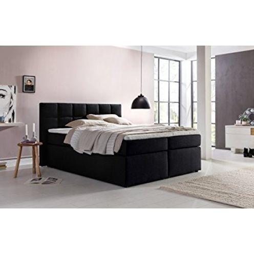 Möbelfreude Bea (schwarz)