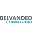Belvandeo