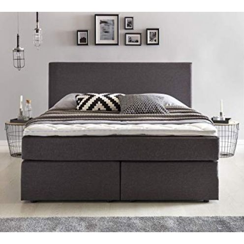 Furniture for Friends Möbelfreude Boxspringbett Benno